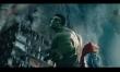 Avengers: Czas Ultrona  - Zdjęcie nr 5