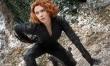 Avengers: Czas Ultrona  - Zdjęcie nr 1