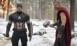 Avengers: Czas Ultrona  - Zdjęcie nr 3
