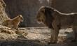 Król Lew 2019 - zdjęcia z filmu  - Zdjęcie nr 1
