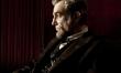 Lincoln  - Zdjęcie nr 10