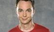 Sheldon Cooper - cytaty  - Zdjęcie nr 2