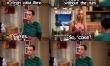Sheldon Cooper - cytaty  - Zdjęcie nr 3