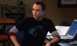 Sheldon Cooper - cytaty  - Zdjęcie nr 4