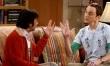 Sheldon Cooper - cytaty  - Zdjęcie nr 5
