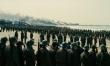 Dunkierka - zdjęcia z filmu  - Zdjęcie nr 5