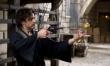 Sherlock Holmes 2: Gra cieni  - Zdjęcie nr 3