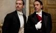 Sherlock Holmes 2: Gra cieni  - Zdjęcie nr 2