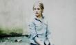 Jemima West  - Zdjęcie nr 4