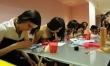 Szkoła w Rosji uczy... seksu oralnego  - Zdjęcie nr 1