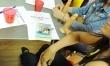 Szkoła w Rosji uczy... seksu oralnego  - Zdjęcie nr 2