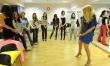 Szkoła w Rosji uczy... seksu oralnego  - Zdjęcie nr 3