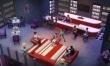 The Sims – najlepsze gry symulacyjne na PC