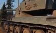 World of Tanks – najlepsze gry symulacyjne na PC