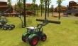 Farming Simulator – najlepsze gry symulacyjne na PC