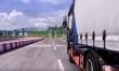 Euro Truck Simulator 2 – najlepsze gry symulacyjne na PC
