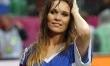 Najpiękniejsze kibicki EURO 2012