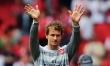 Jens Lehmann - 2 gole