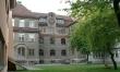 8. Politechnika Opolska - 39,2%