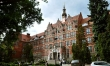 7. Politechnika Gdańska - 39,6%