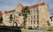 4. Zachodniopomorski Uniwersytet Technologiczny w Szczecinie - 41,6%
