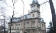 2. Akademia Techniczno-Humanistyczna w Bielsku-Białej - 50,0%