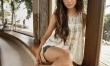 Vanessa Hudgens  - Zdjęcie nr 3