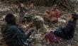 Szkoła czarownic: Dziedzictwo - zdjęcia z filmu  - Zdjęcie nr 5