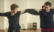 A potem tańczyliśmy - zdjęcia z filmu  - Zdjęcie nr 4