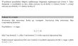Próbna matura 2020 - arkusz CKE II - informatyka rozszerzona