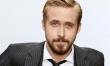Ryan Gosling - 16 najlepszych zdjęć  - Zdjęcie nr 3