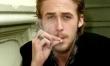 Ryan Gosling - 16 najlepszych zdjęć  - Zdjęcie nr 4