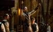 Victor Frankenstein - zdjęcia z filmu  - Zdjęcie nr 3