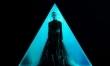 Neon Demon - zdjęcia z filmu  - Zdjęcie nr 2