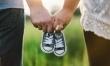 Planowanie potomstwa