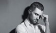 Adam Levine. 10 najlepszych zdjęć  - Zdjęcie nr 1