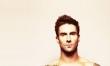 Adam Levine. 10 najlepszych zdjęć  - Zdjęcie nr 2