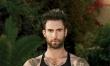 Adam Levine. 10 najlepszych zdjęć  - Zdjęcie nr 5
