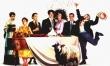 24. Cztery wesela i pogrzeb (1994)