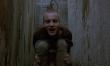21. Trainspotting (1996)