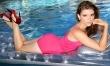 Kate Mara  - Zdjęcie nr 5