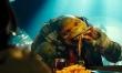 Wojownicze żółwie ninja: Wyjście z cienia - kadry  - Zdjęcie nr 5