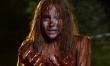 Carrie  - Zdjęcie nr 3