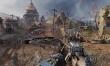 Metro Exodus - gry, na które czekamy w 2019 roku