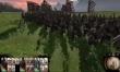 Total War: Three Kingdoms - gry, na które czekamy w 2019 roku