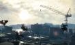 Devil May Cry 5 - gry, na które czekamy w 2019 roku