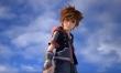 Kingdom Hearts III - gry, na które czekamy w 2019 roku