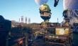 The Outer Worlds - gry, na które czekamy w 2019 roku