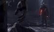 Mortal Kombat 11 - gry, na które czekamy w 2019 roku