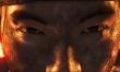 Ghost of Tsushima - gry, na które czekamy w 2019 roku